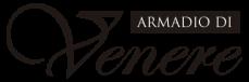Logo Armadio di Venere